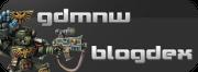 gdmnw.com